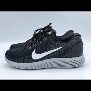 e00e02543a3b Nike Shoes - Nike LunarGlide 9 Women s Running Shoes